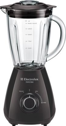 Electrolux ESB 2300