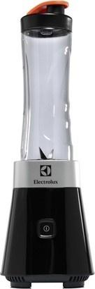 Electrolux ESB 2400