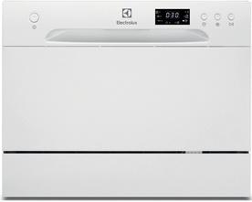Electrolux ESF 2400 OW