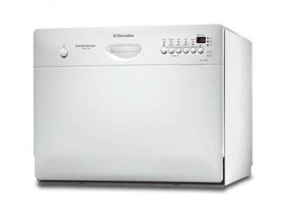 Electrolux ESF 2450 W