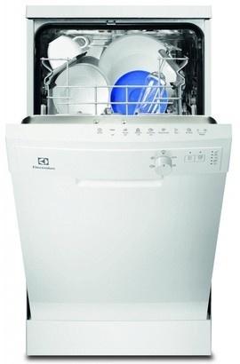 Electrolux ESF 4200 LOW
