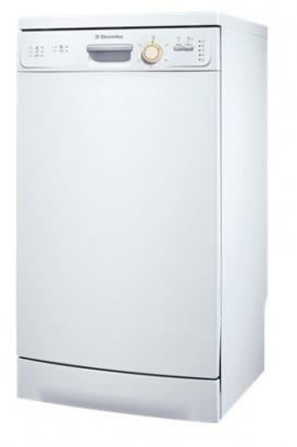 Electrolux ESF 43005 W