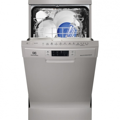 Electrolux ESF 4500 ROS