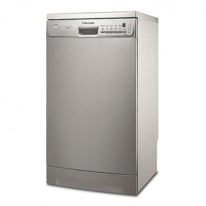 Electrolux ESF 45012 S