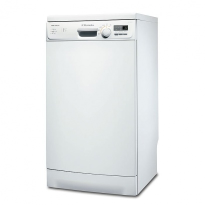 Electrolux ESF 45030 W