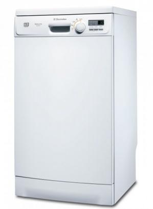 Electrolux ESF 45055 WR