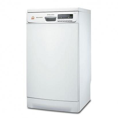 Electrolux ESF 47005 W