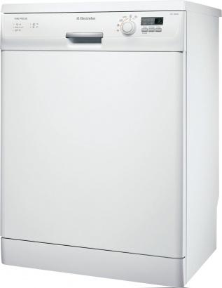 Electrolux ESF 65040 W