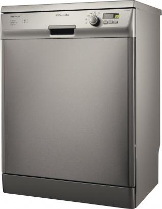 Electrolux ESF 65040 X