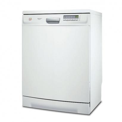 Electrolux ESF 66070 WR