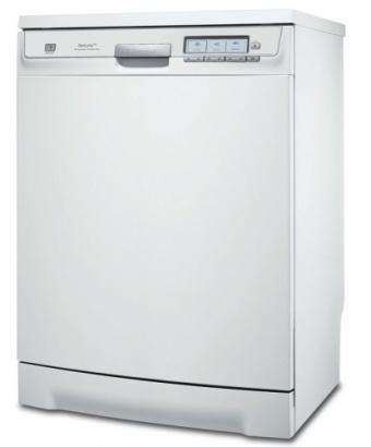 Electrolux ESF 68070 WR