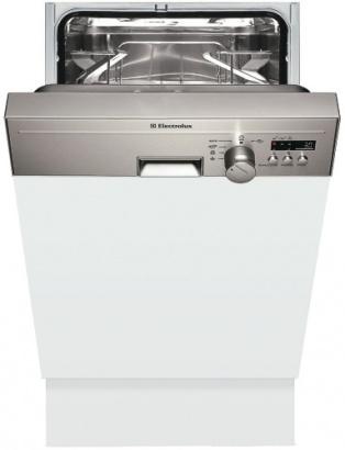 Electrolux ESI 44030