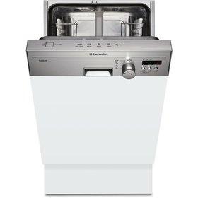 Electrolux ESI 44500 XR