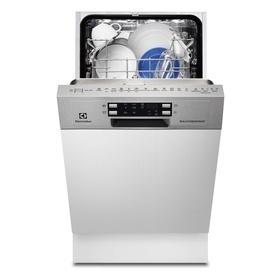 Electrolux ESI 4500 ROX