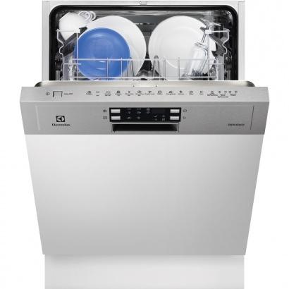 Electrolux ESI 6510 LOX