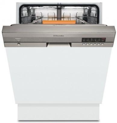 Electrolux ESI 66060 XR