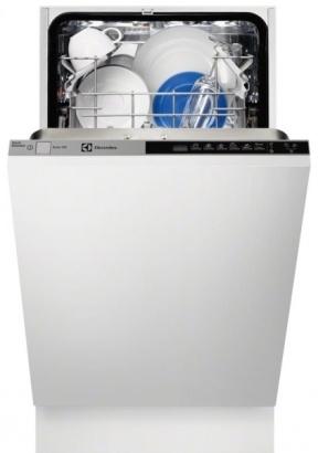 Electrolux ESL 4550 RO