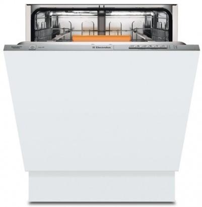 Electrolux ESL 65070 R