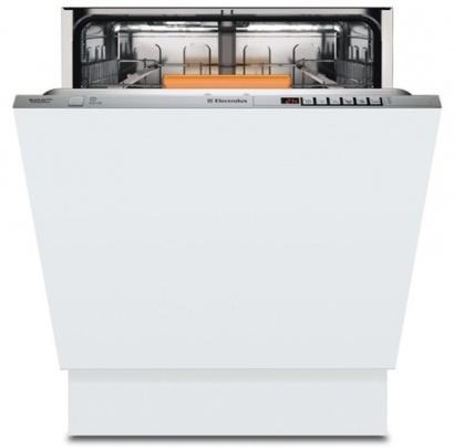 Electrolux ESL 67040 R