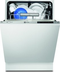 Electrolux ESL 7630 RO + 10 let záruka na motor