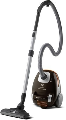 Electrolux ESPARKETTO