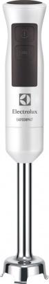 Electrolux ESTM 5600