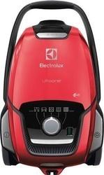 Electrolux EU O93 RR
