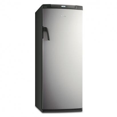 Electrolux EUF 20430 X