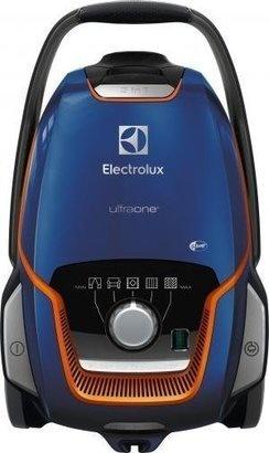 Electrolux EUO93DB