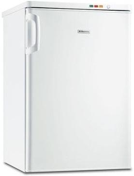 Electrolux EUT 10002 W