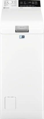 Electrolux EW 7T3272C