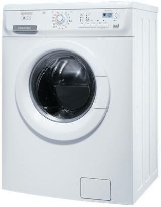 Electrolux EWF 127440 W