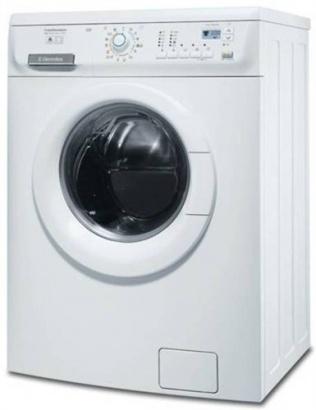 Electrolux EWF 147440 W