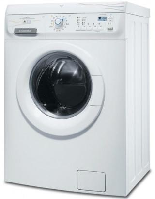 Electrolux EWM 126410 W
