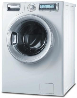 Electrolux EWN 10780 W