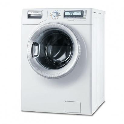 Electrolux EWN 148640 W