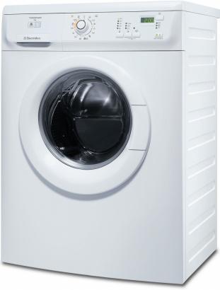 Electrolux EWP 107300 W