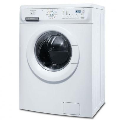 Electrolux EWS 126410 W
