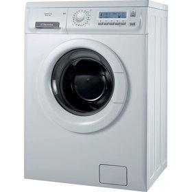 Electrolux EWS 12670 W