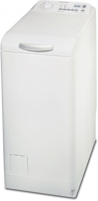 Electrolux EWT 10540 W