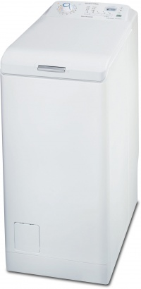 Electrolux EWT 105410 W