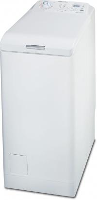 Electrolux EWT 106414 W