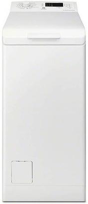 Electrolux EWT 1264 EKW