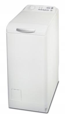 Electrolux EWT 13420 W