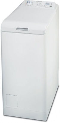 Electrolux EWT 135410 W
