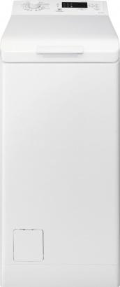 Electrolux EWT 1364 EDW