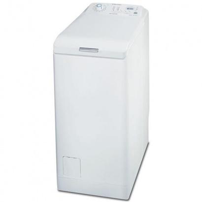 Electrolux EWT 136411 W