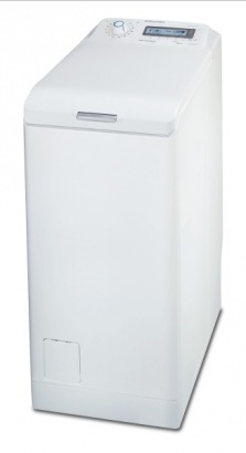 Electrolux EWT 136511 W