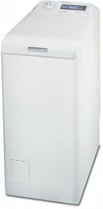 Electrolux EWT 136540 W