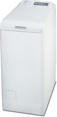 Electrolux EWT 136541 W